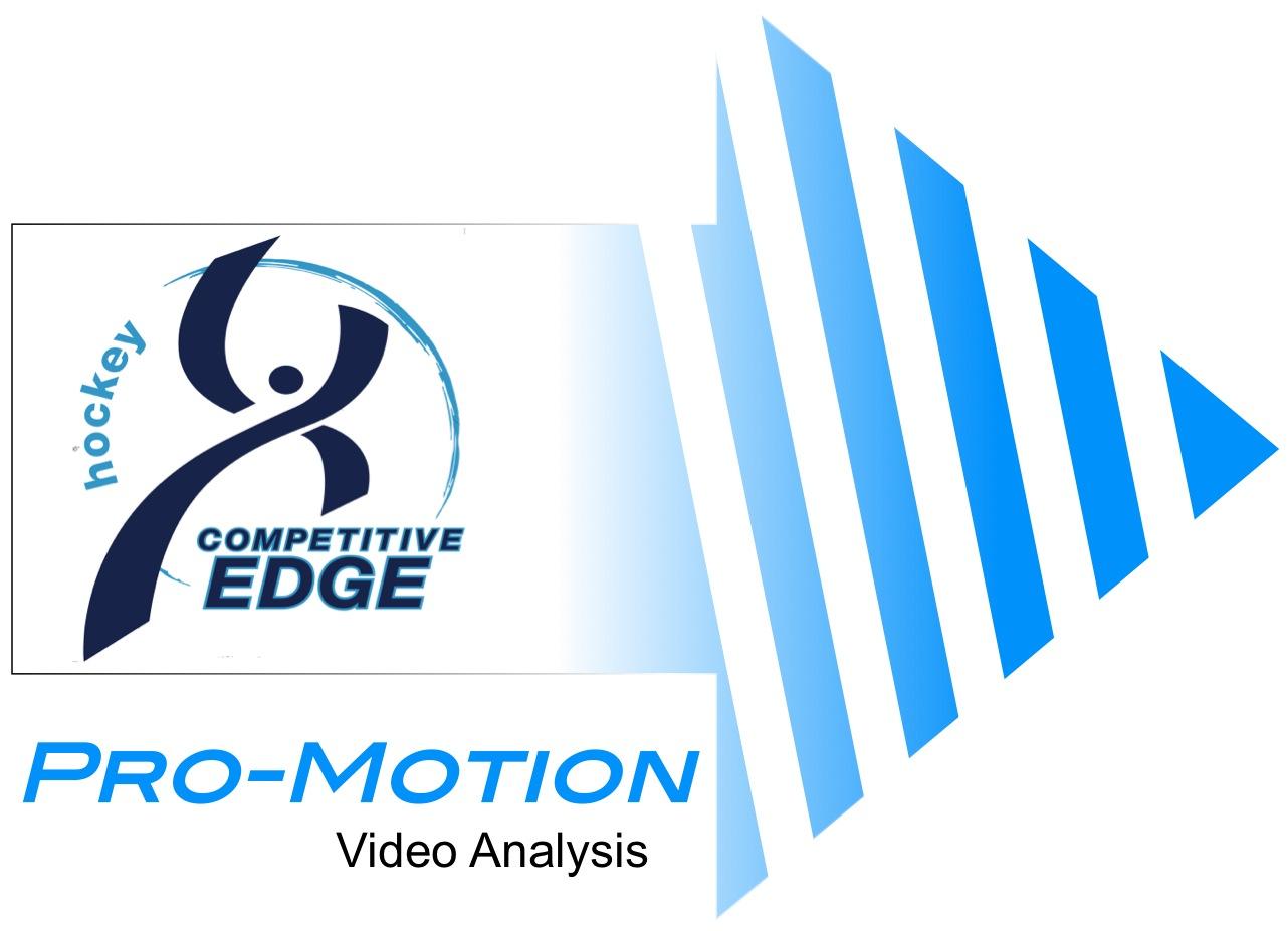 CE-Pro-Motion-Logo